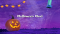 Thumbnail for version as of 20:34, October 13, 2014