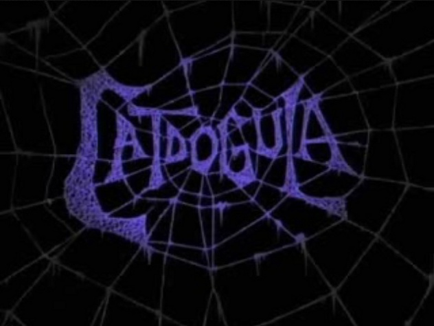 File:CatDogula title card.jpg