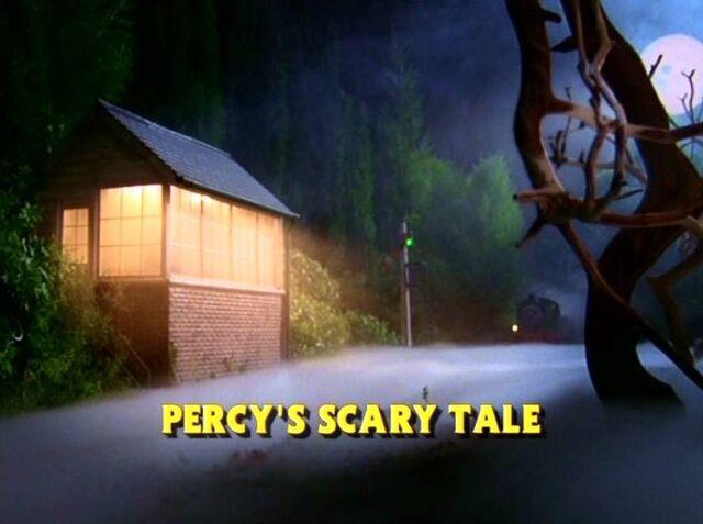 File:Percy'sScaryTale.jpg