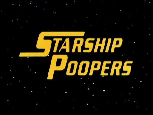 File:Starship Poopers.jpg