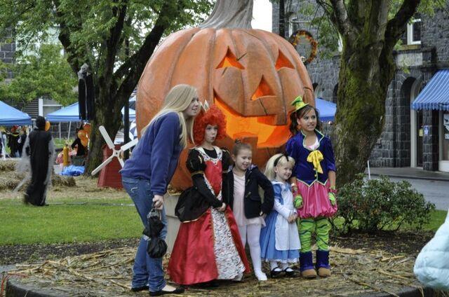 File:Halloweentown pumpkin.jpg