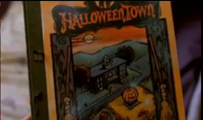 File:Halloweentown book pic 2.PNG