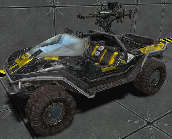 File:Rocket Warthog.png