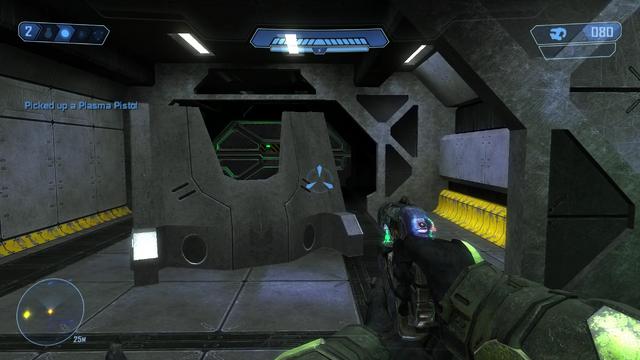 File:Plasma pistol.png