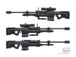 638px-Reach concept-SRS99 AM