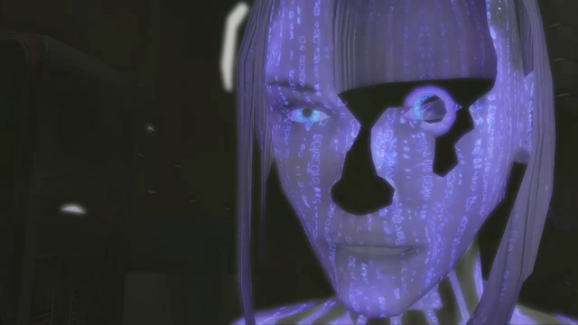 File:Creepy Cortana Glitch.png