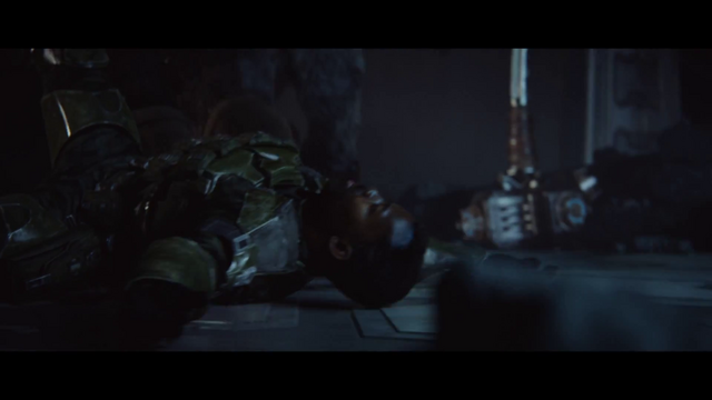 File:H2a cinematic 00014.png