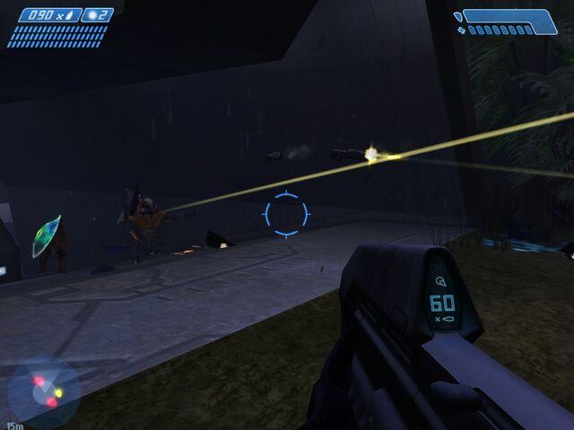 File:Halo SCRNSHT 3.jpg