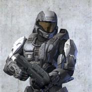 File:Blemo's Spartan.jpg