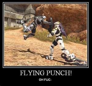 File:Flying punch.jpg
