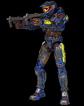 File:Halo2 spartan blue bd.jpg