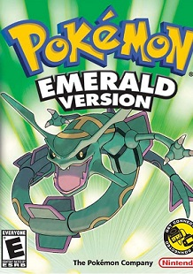 File:USER Pokemon Emerald Box Art.jpg