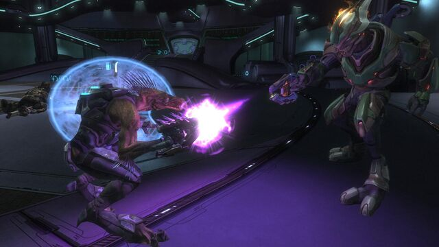 File:Charging Needler Halo Reach.jpg