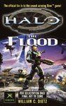 Floodcover2