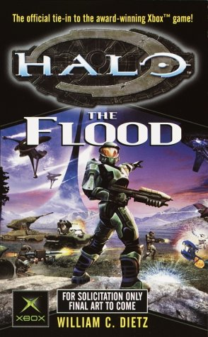 File:Floodcover2.jpg