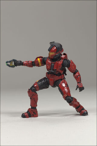File:Halo3s2 spartan-cqb-r photo 05 dp.jpg
