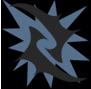 File:Kaldonis emblem.png