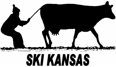 File:Ski kansas.png