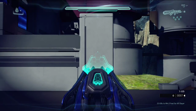 File:H5G Multiplayer PBLSS.png