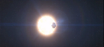 Halo 4 Epoloch 1