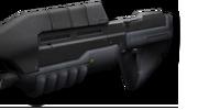 Fusil d'assaut MA5B