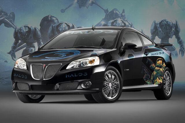 File:Pontiac H3.jpg