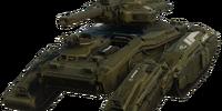 M820 Main Battle Tank