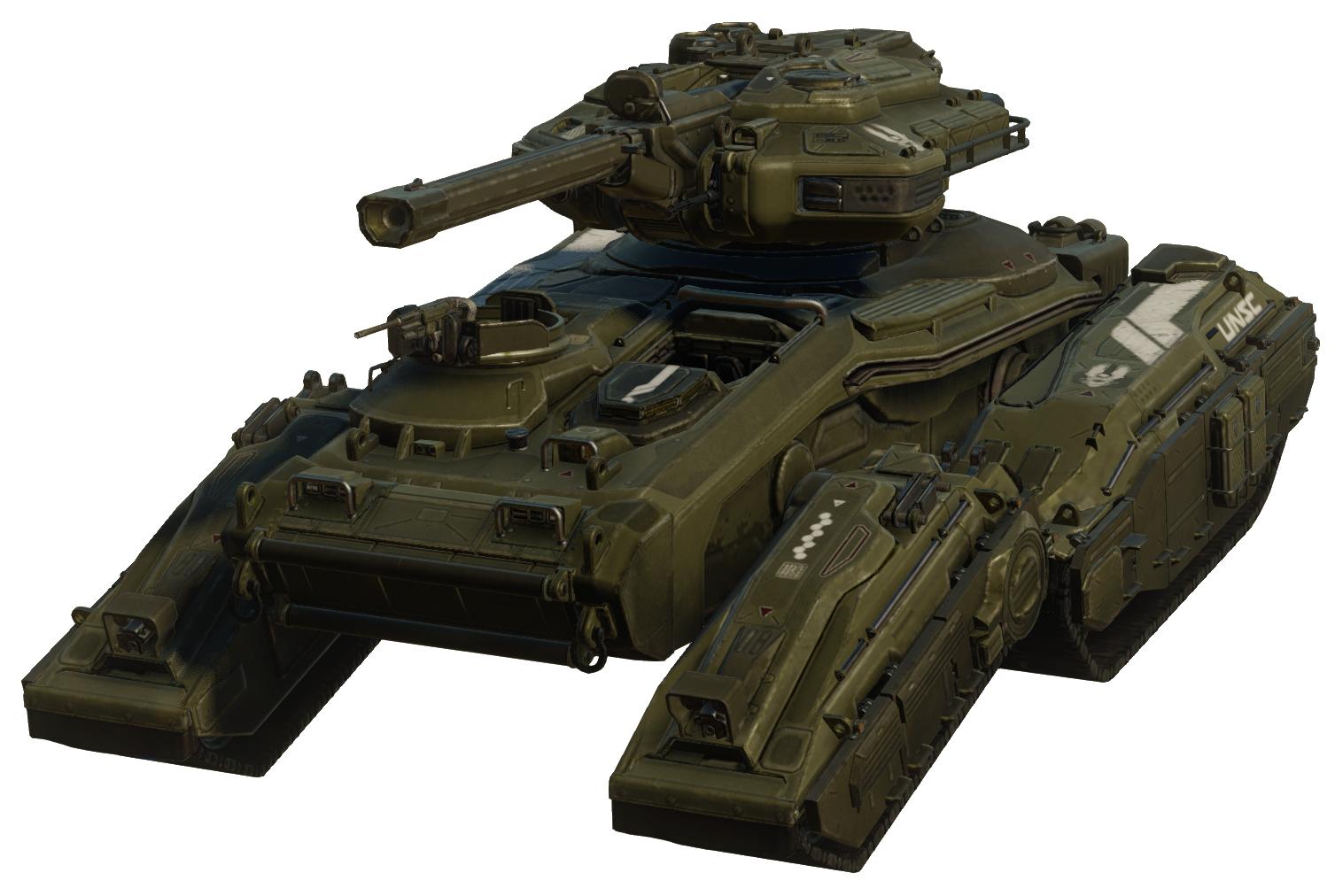 tank wars 3