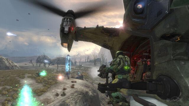 File:Halo Reach-ToTS Falcon.jpg
