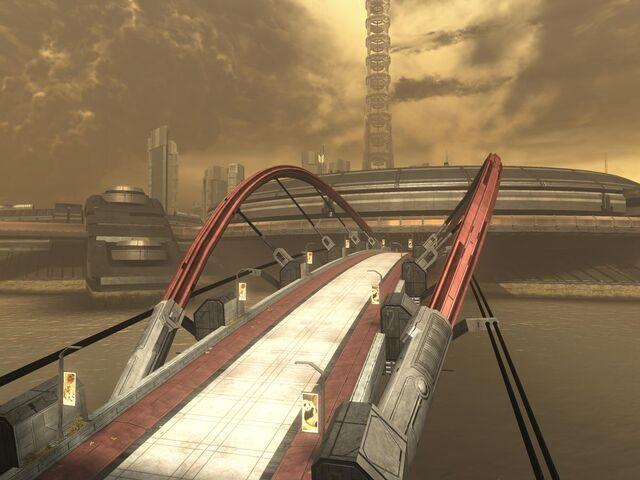 File:Uplift bridge.jpg