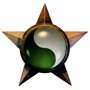 File:Halo Reach Sidekick Render.png