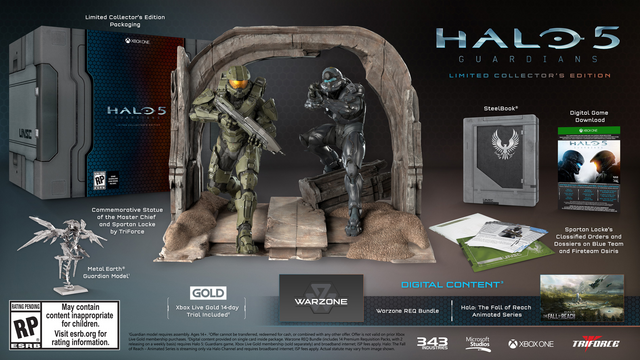 File:H5G LimitedCollectorsEdition.png