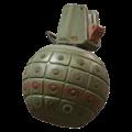 HN Icon Navigation-Grenades