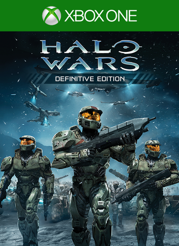 File:HWDE BoxArt.png