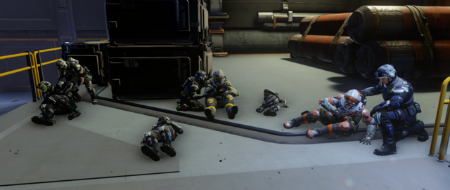 File:Halo 5 Guardians Battle Of Meridian 18.png