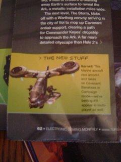File:Halo Hornet.jpg