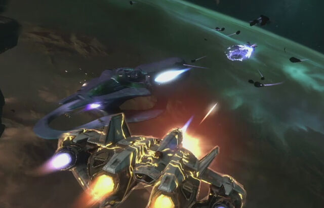 File:Halo- Reach - Saber Shields.jpg