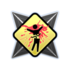 Kill-splatter
