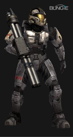 Αρχείο:Halo3 Spartan-rocket-launcher-03.jpg