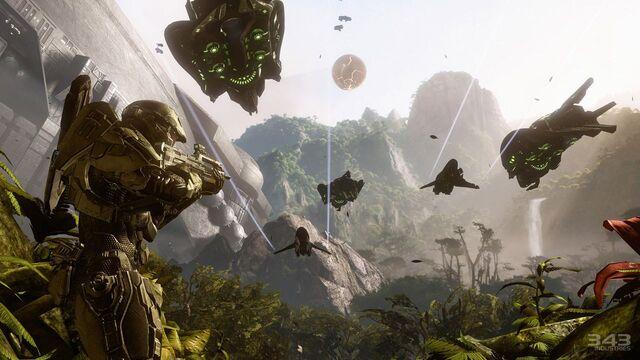 File:Halo 4 1 0.jpg
