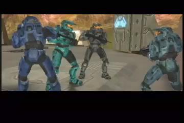 File:RvB Blues main.jpg