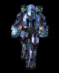 Sangheili Ranger 01