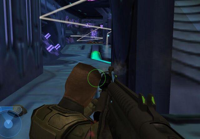 File:Sniperdeflect.jpg
