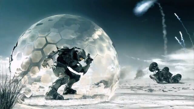 File:Avatars Halo Halo3 Shield.jpg