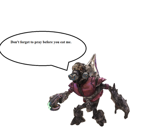 File:My favorite grunt qout..png