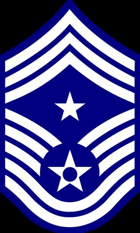 File:CCM (USAF).png