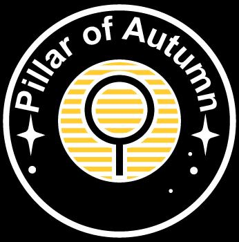 File:Pillar of Autumn Emblem.JPG