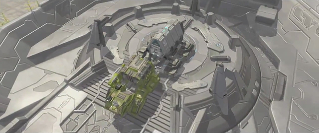 File:Reactor base site.png