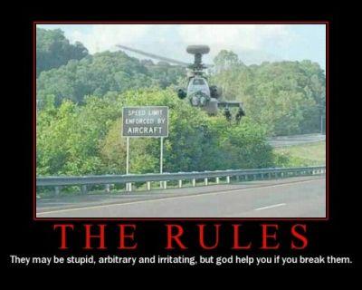 File:Rules.jpeg