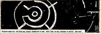 Halo 3 - TCOL AR symbol
